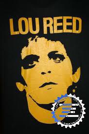 Lou Reed1 (2)
