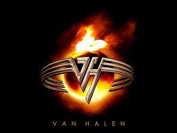 Van Halen1