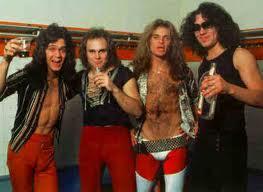 Van Halen2