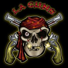 L.A.Guns2