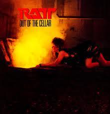 RATT4