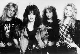 Girlschool8