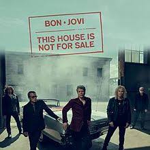 BonJoviHousePic
