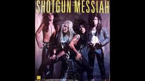 Shotgun Messiah1