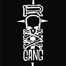 Roxx Gang2