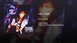 Roxx Gang3