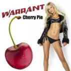 WarrantBand2