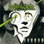 Winger3