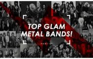 glamrockstar