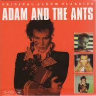 Adam Ant4