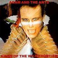 Adam Ant7