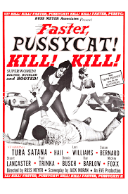 Faster Pussycat4