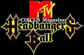 HeadbangersBall1
