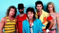 NightRanger1