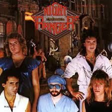 NightRanger2